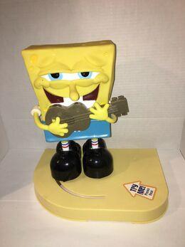 SpongeBob Ripped Pants.jpg