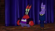 Goodbye, Krabby Patty 281