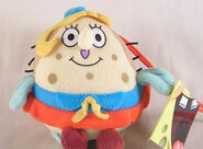 Mini-plush-Mrs-Puff