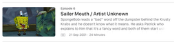 Sailor Mouth misspelled.png