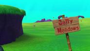 The Jellyfish Kid 090