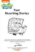 Fourabsoringstories1