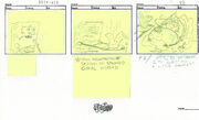 GhostHostOriginalStoryboards 4