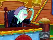 Krabs vs. Plankton 116