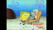 2020-07-05 1330pm SpongeBob SquarePants.JPG