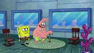 Old Man Patrick 090
