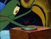 Plankton! 083
