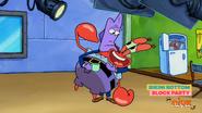2020-07-04 1030am SpongeBob SquarePants
