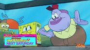 2020-07-04 1100am SpongeBob SquarePants.JPG