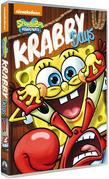 SB KrabbyDaysUniversal