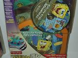 SpongeBob's Krusty Krab Adventures