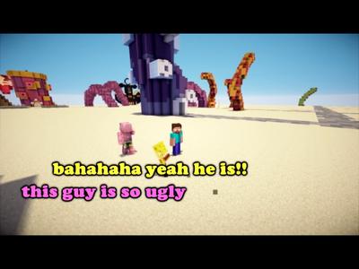 SpongeBob Minecraft Meme.png