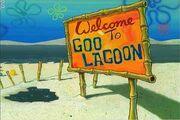 Goolagoon.jpg