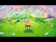 SpongeBob's Truth or Square - E3 09- Introductory Trailer - HD -