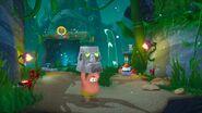 SpongeBobSP BfBB Release 004