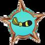 Jellybee