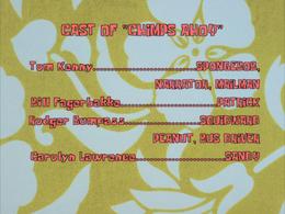 Chimps Ahoy credits.png