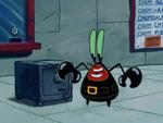 Plankton's Regular 239