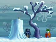 Snowball Effect 198