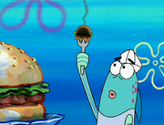 The Fry Cook Games 008
