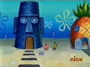 2010-07-08 2000pm SpongeBob SquarePants.JPG