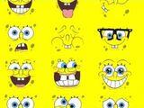 SpongeBob Closing Theme