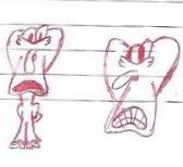 Draw19