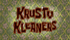 Krusty Kleaners.png