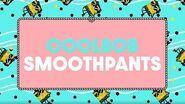 "SpongeBob SquarePants ""Mind the Gap"" promo - Nickelodeon"