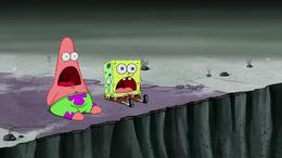 The SpongeBob SquarePants Movie 435.png