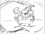 Fat kid fish storyboard-1