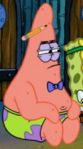Rules Patrick