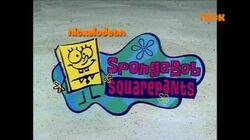 SpongeBob SquarePants - Theme Song (Thai)
