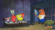 2020-10-26 1630pm spongebob squarepants.