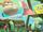 SpongeBob HeroPants/gallery