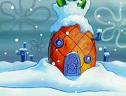 Snowball Effect 015