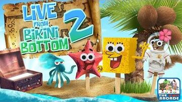 SpongeBob_SquarePants_-_Live_From_Bikini_Bottom_2