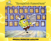 THE-VERY-BEST-Spongebob-Production-CEL-6477-EMPLOYEE