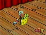 2009-04-17 1330pm SpongeBob SquarePants
