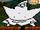 Doodle Patrick