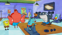 Larry's Gym 058.png