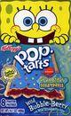 Poptart Spongebob Squarpants.jpg