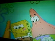 2008-11-28 1100am SpongeBob SquarePants