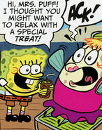 Comics-39-Mrs-Puff-ack