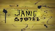 Ink lmenoade jamie09712.png