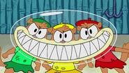 Sandy's Nutty Nieces 154