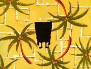 Spongebobthemesongimage30
