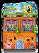 SpongebobPineapple ANDAMIRO.png