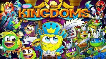Video_Game_Hacks_Nickelodeon_Kingdoms_Nick