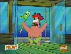2008-04-11 2000pm SpongeBob SquarePants.JPG.jpg